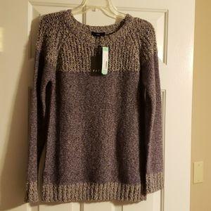 Fate brand sweater